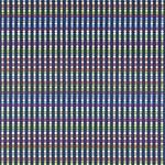 Ткань для штор 120228 All About Me Fabrics Harlequin