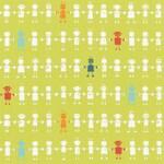 Ткань для штор 120229 All About Me Fabrics Harlequin