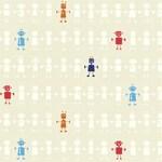 Ткань для штор 120230 All About Me Fabrics Harlequin