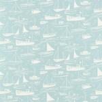 Ткань для штор 120231 All About Me Fabrics Harlequin