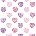 Ткань для штор 130755 All About Me Fabrics Harlequin