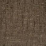 Ткань для штор 9631 Allegra Plains Harlequin