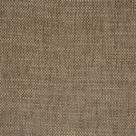 Ткань для штор 9633 Allegra Plains Harlequin