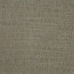 Ткань для штор 9635 Allegra Plains Harlequin