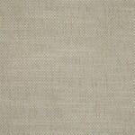 Ткань для штор 9638 Allegra Plains Harlequin