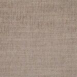 Ткань для штор 9639 Allegra Plains Harlequin