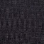 Ткань для штор 9640 Allegra Plains Harlequin