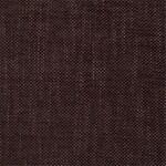 Ткань для штор 9642 Allegra Plains Harlequin