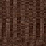 Ткань для штор 9643 Allegra Plains Harlequin
