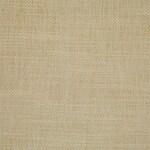 Ткань для штор 9647 Allegra Plains Harlequin