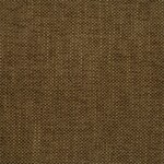 Ткань для штор 9650 Allegra Plains Harlequin