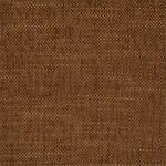 Ткань для штор 9652 Allegra Plains Harlequin