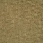 Ткань для штор 9657 Allegra Plains Harlequin
