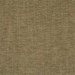 Ткань для штор 9658 Allegra Plains Harlequin