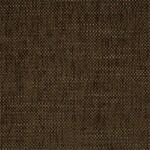 Ткань для штор 9659 Allegra Plains Harlequin
