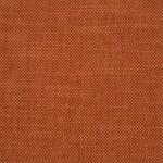 Ткань для штор 9661 Allegra Plains Harlequin