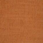 Ткань для штор 9662 Allegra Plains Harlequin