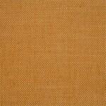 Ткань для штор 9663 Allegra Plains Harlequin