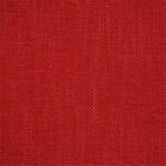 Ткань для штор 9665 Allegra Plains Harlequin