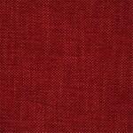 Ткань для штор 9667 Allegra Plains Harlequin