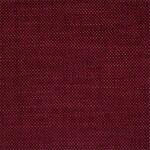 Ткань для штор 9668 Allegra Plains Harlequin