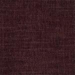 Ткань для штор 9670 Allegra Plains Harlequin
