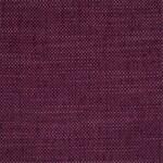 Ткань для штор 9671 Allegra Plains Harlequin