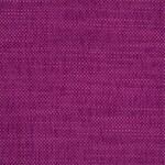 Ткань для штор 9672 Allegra Plains Harlequin