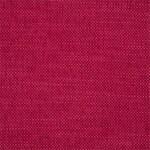 Ткань для штор 9673 Allegra Plains Harlequin