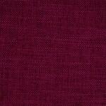 Ткань для штор 9675 Allegra Plains Harlequin