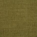 Ткань для штор 9678 Allegra Plains Harlequin