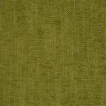 Ткань для штор 9679 Allegra Plains Harlequin