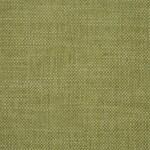 Ткань для штор 9680 Allegra Plains Harlequin