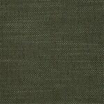 Ткань для штор 9681 Allegra Plains Harlequin