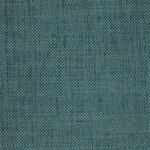 Ткань для штор 9682 Allegra Plains Harlequin