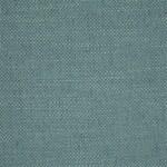 Ткань для штор 9683 Allegra Plains Harlequin