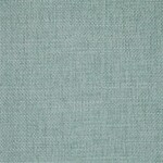 Ткань для штор 9684 Allegra Plains Harlequin
