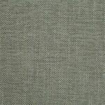 Ткань для штор 9685 Allegra Plains Harlequin