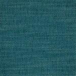Ткань для штор 9686 Allegra Plains Harlequin