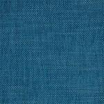 Ткань для штор 9688 Allegra Plains Harlequin