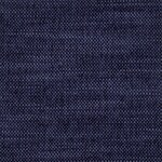 Ткань для штор 9689 Allegra Plains Harlequin