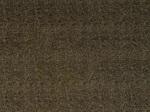 Ткань для штор 1010563888 Zimmer Rohde