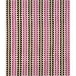 Ткань для штор F5740-01 Serang Silks Osborne & Little