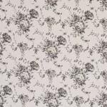 Ткань для штор 3586 Amilie Fabrics Harlequin