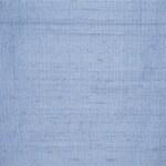 Ткань для штор 4726 Amilie Silks Harlequin
