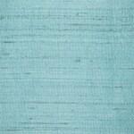 Ткань для штор 4728 Amilie Silks Harlequin