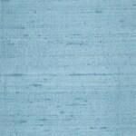 Ткань для штор 4729 Amilie Silks Harlequin
