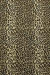 Ткань для штор W80436 Woven 10 Menagerie Thibaut