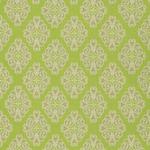 Ткань для штор Thibaut Montgomery Green F96016