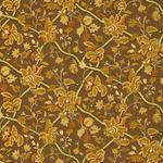 Ткань для штор Thibaut Denmark Brown F96031